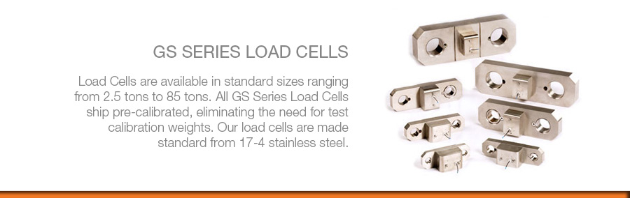 GS-Series-Load-Cells-Banner-2