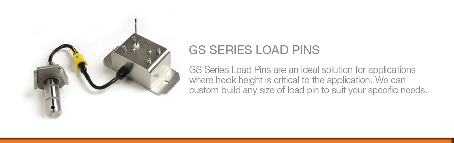 GS-Series-Load-Pins-Banner-2