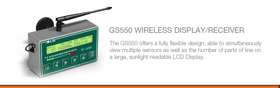 GS550-Wireless-Display-and-Receiver-Banner-2