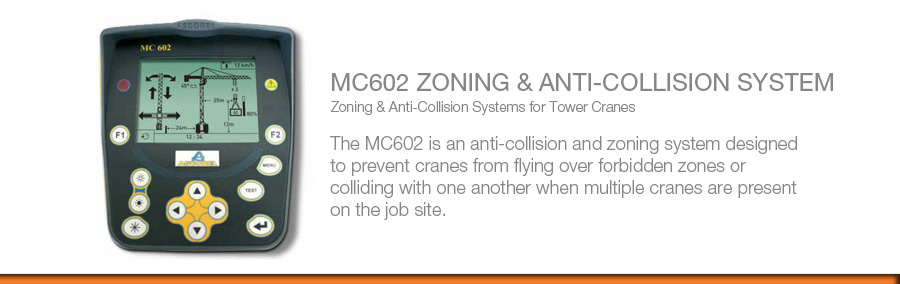 MC602-Zoning-and-Anti-Collision-System-Banner-2