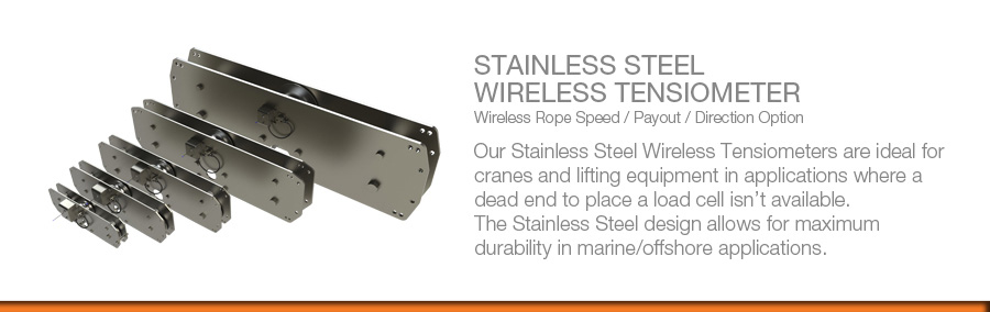Stainless-Steel-Wireless-Tensiometer-Banner-2